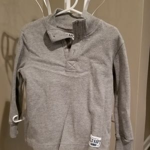 Old Navy 3T pullover